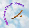 Home Page Olivier Segouin